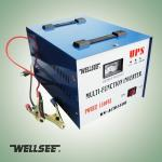 Charger inverter wellsee WS-ACM1000